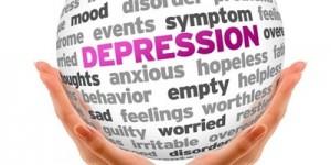 resizeddepression